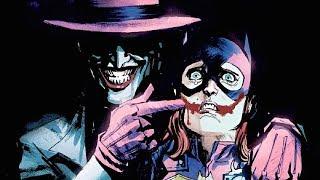 Video 10 Most Inappropriate Batman Comics Storylines Ever MP3, 3GP, MP4, WEBM, AVI, FLV Oktober 2018