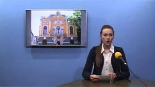 Vijesti - 22 01 2016 - CroInfo