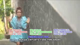 Cita citata pernikahan dini Video