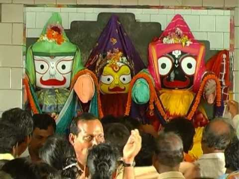 Video Sri Jagannath Mandir, Koraput.VOB download in MP3, 3GP, MP4, WEBM, AVI, FLV January 2017