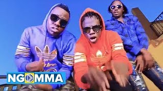 Download Lagu Kelele - Official Video By Hardlife Avenue Stars Mp3
