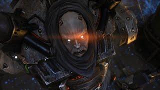 Видео к игре Defiance 2050 из публикации: [GDC 2018] Прохождение миссии в Defiance 2050
