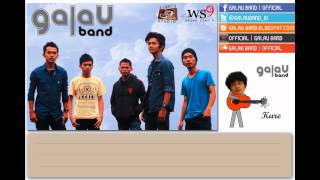 Video Galau Band - Cinta Terakhir (Official Lyrics Video) MP3, 3GP, MP4, WEBM, AVI, FLV Agustus 2018