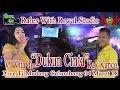 "Download Lagu ""Dukun Cinta"" RALES Full DJ Live TJ Medang Gelumbang (040318) Created By Royal Studio Mp3 Free"