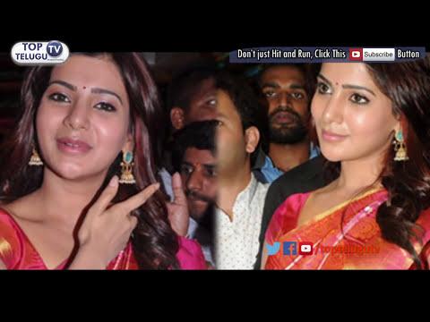 Fans Misbehaviour with actresses | Top Actresses Slaps Fans for their Misbehaviour | Katrina Kaif