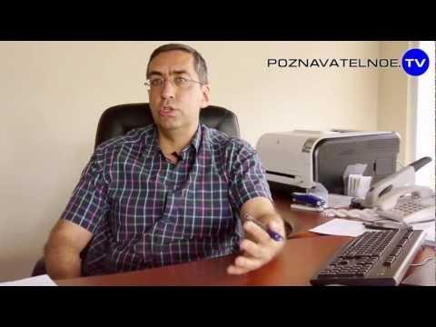 Технологии информационной войны (видео)