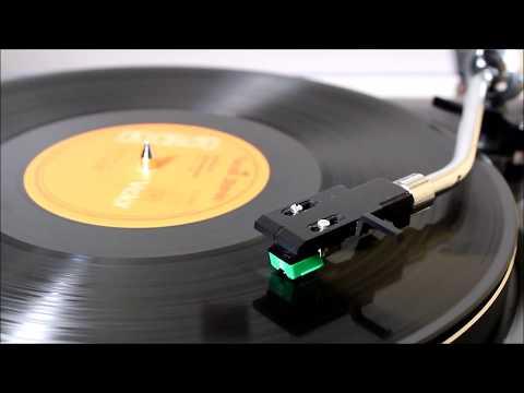 Vangelis - excerpt from Beaubourg (1978 vinyl rip)