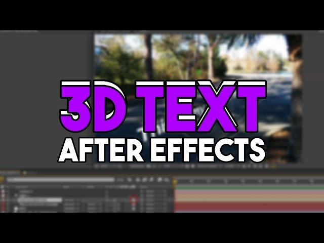 How to Create a Wafer Text Effect Covered With Melted Chocolate in Adobe Illustrator