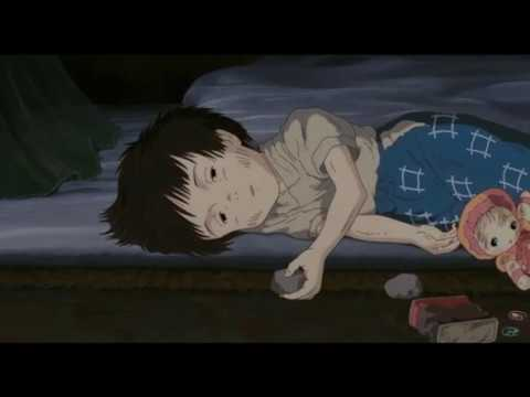 grave of the fireflies soundtrack download