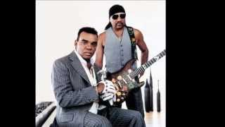 Video The Isley Brothers - Hello It's Me MP3, 3GP, MP4, WEBM, AVI, FLV September 2018