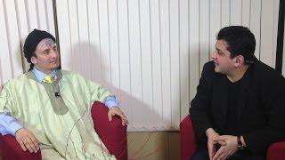 واش ڤالوا فالجرنان؟ الموسم الثاني الحلقة الرابعة