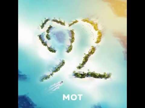 Мот - 92 дня