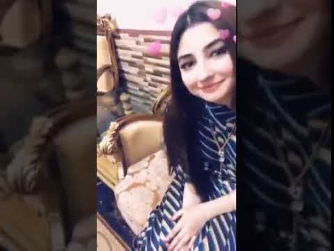 Gul Parna Love Video Chat Xxx Love Full Hd Song Pashto Local Video