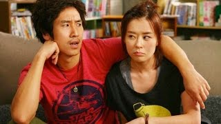 Nonton Petty Romance Official Uk Trailer  English Subtitles Film Subtitle Indonesia Streaming Movie Download