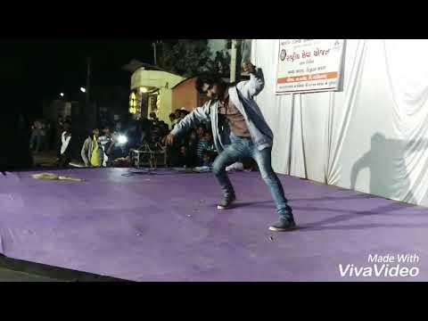 Video Phir mujhe Dil se pukar tu  dance download in MP3, 3GP, MP4, WEBM, AVI, FLV January 2017