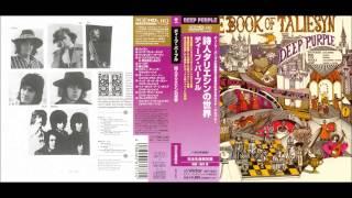 Video DEEP PURPLE -- The Book Of Taliesyn -- 1968 MP3, 3GP, MP4, WEBM, AVI, FLV Oktober 2018