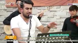 arsız belazannetmeki unutamam türkü 2016