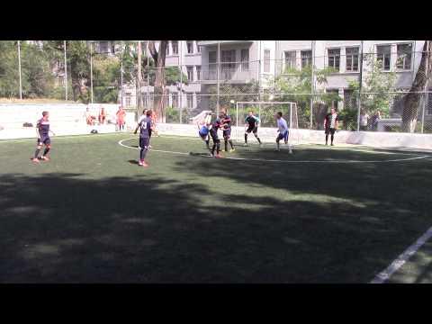 Каграманян Эдгар (Легион). 06.07.2014
