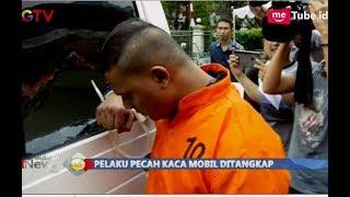 Video Dede, Mantan Idol yang Jadi Otak Pencurian Pecah Kaca Mobil - BIP 20/09 MP3, 3GP, MP4, WEBM, AVI, FLV September 2018