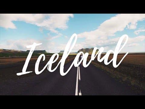 ICELAND (Short Film) (видео)