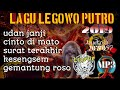 Download Lagu lagu mp3 cover legowo putro Mp3 Free