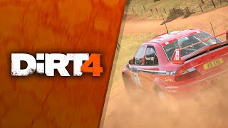 Double FIA World Rallycross Champion Petter Solberg and rally driver Kris Meeke have both been involved in the development of DiRT 4. In our latest video the...