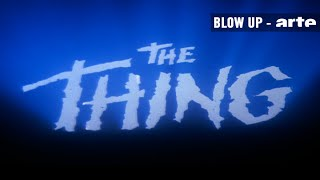 Video Top 5 Musical John Carpenter - Blow Up - ARTE MP3, 3GP, MP4, WEBM, AVI, FLV Juli 2018