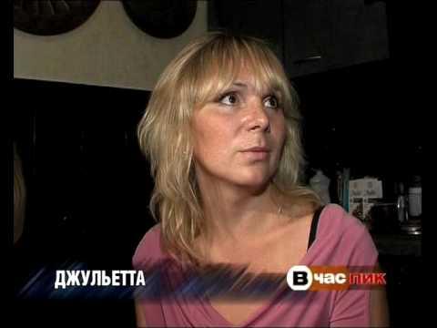 transseksuali-na-televidenii