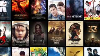 Nonton NONTON OKE .COM NONTON FILM BIOSKOP GRATIS Film Subtitle Indonesia Streaming Movie Download