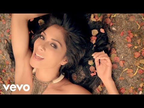 Nicole - Music video by Nicole Scherzinger performing Try With Me. (C) 2011 Interscope Records. UK fans download the single from 30th Oct at http://bit.ly/tCHPT5 or p...