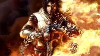 Prince Of Persia: The Two Thrones Original Soundtrack - HD