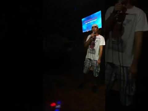 Tupac dear momma cover song