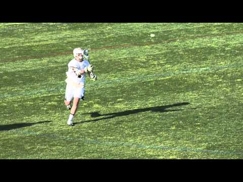 Boys Lacrosse DeMatha vs. Paul VI 4/23/2013