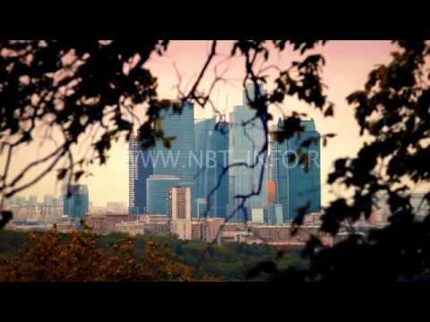 Сетевой маркетинг. Кадры из фильма ОТВЕТ 2. Графики.
