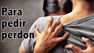 Canción Para Pedir Perdón - No Quiero Perder Tu Amor - Canciones De Amor Para Dedicar