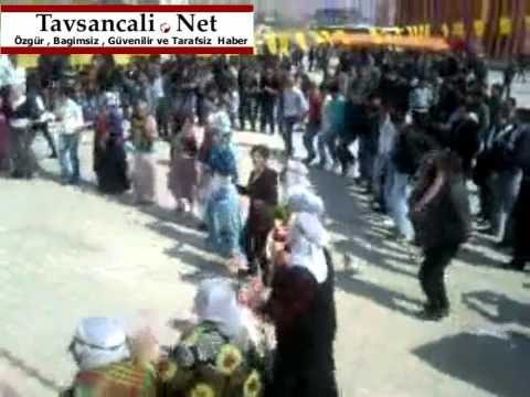 Kulu Newroz 2012