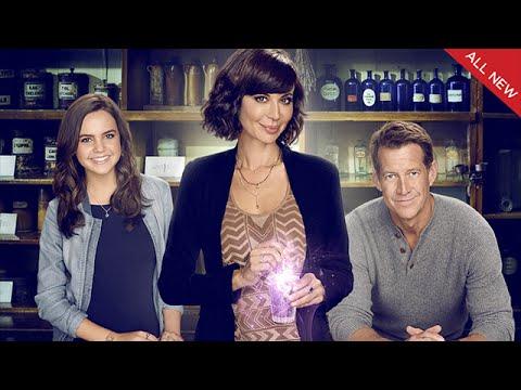 Good Witch Season 2 (Promo)