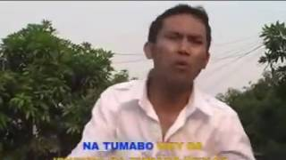 Trio Silopak   Baby Dikandang   YouTube