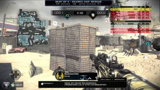 Nonton Envyus Vs Optic Gaming   Game 2   Lb Finals   Cod Championships 2014 Film Subtitle Indonesia Streaming Movie Download