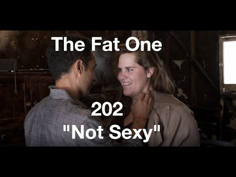 The Fat One - 202 -