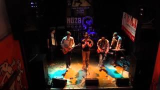 Video LIVE - Plzeň, divadlo Pod Lampou - sestřih