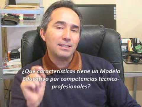 Video Aula 1 Modelos Educativos