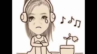 Download Video Lagu Sedih Menyayat hati ga Tau Judul'na MP3 3GP MP4