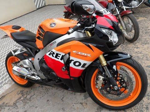 1º- Encontro de motociclistas em Antônio Dias MG _ Moto Grupo Borrachudos