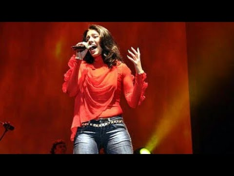 Download sunidhi chauhan live at airtel mirchi music awards 2010 hd file 3gp hd mp4 download videos