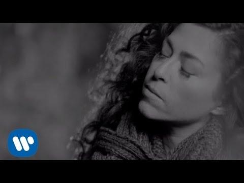 Tekst piosenki Natalia Kukulska - Na koniec świata po polsku