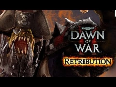 Warhammer 40,000: Dawn of War II: Retribution (CD-Key, Steam, Region Free) Review
