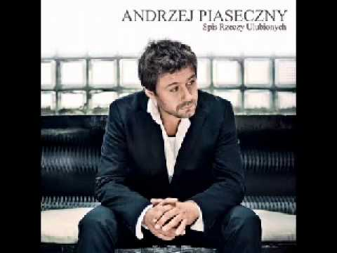 MAFIA / A. PIASECZNY - Na przekór nowym czasom (audio)