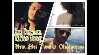 Video Sedih Banget !!! Ayu Ting Ting Jadi Model Video Clip Lagu India - Ayu Ting Ting & Shaheer Sheikh MP3, 3GP, MP4, WEBM, AVI, FLV Juli 2018