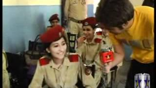 KPSI On People&Places Star Asia Part 1.flv